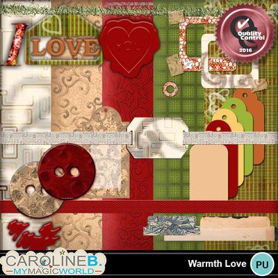 Warmth-love_3