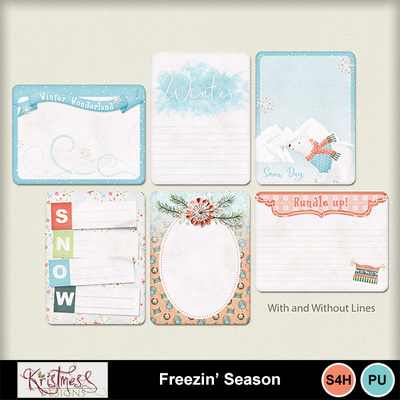 Freezinseason_jcards