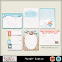 Freezinseason_jcards_small