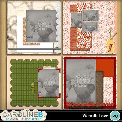 Warmth-love-12x12-album-2-000