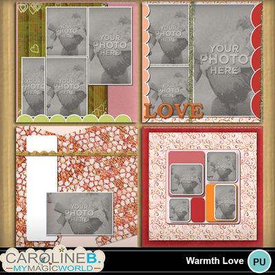 Warmth-love-12x12-album-4-000