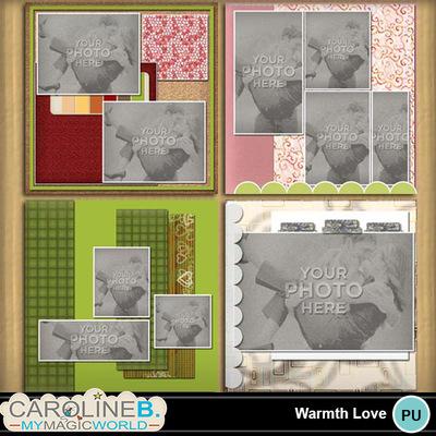Warmth-love-12x12-album-5-000