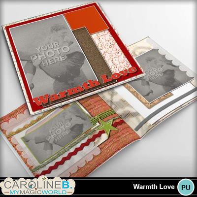Warmth-love-12x12-pb-000