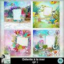 Louisel_detente_a_la_mer_qp1_preview_small