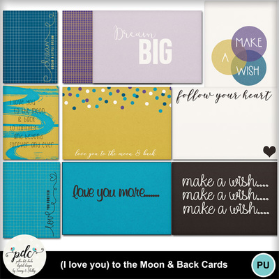 Pdc_mmnew_to_the_moon_and_back_cards