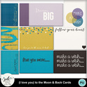 Pdc_mmnew_to_the_moon_and_back_cards_small