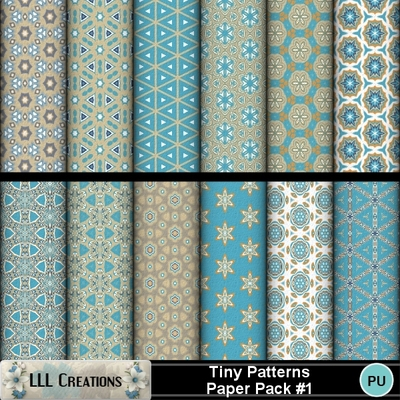 Tiny_patterns_paper_pack_1-01