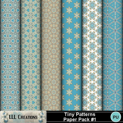 Tiny_patterns_paper_pack_1-02