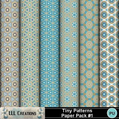 Tiny_patterns_paper_pack_1-03