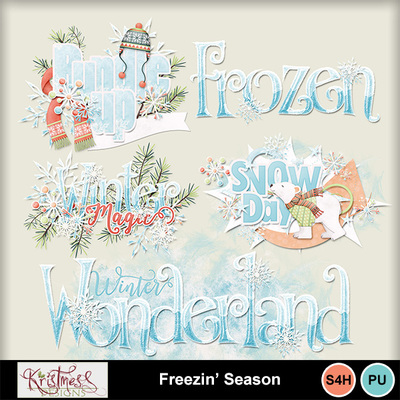 Freezinseason_wordart