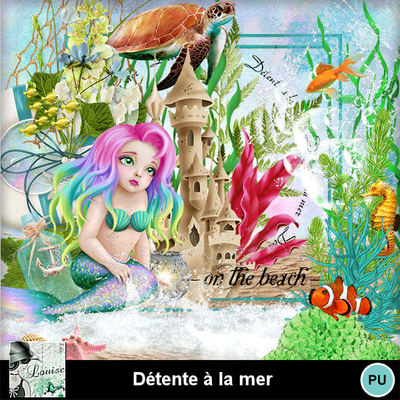 Louisel_d_tente___la_mer_preview1