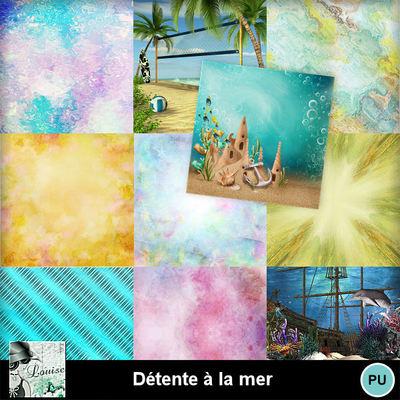 Louisel_d_tente___la_mer_papiers1_preview