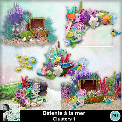 Louisel_detente_a_la_mer_clusters1_preview