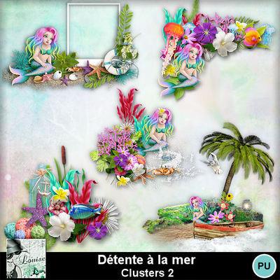 Louisel_detente_a_la_mer_clusters2_preview