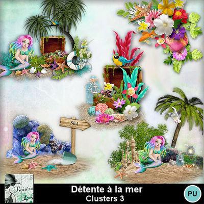 Louisel_detente_a_la_mer_clusters3_preview