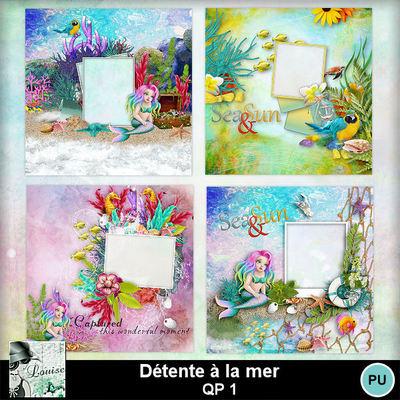 Louisel_detente_a_la_mer_qp1_preview