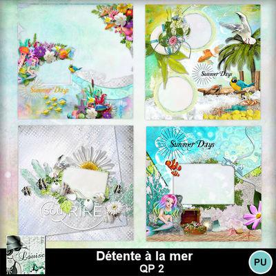 Louisel_detente_a_la_mer_qp2_preview