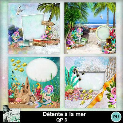 Louisel_detente_a_la_mer_qp3_preview