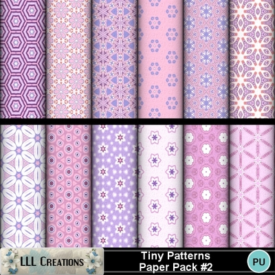 Tiny_patterns_papers_2-01