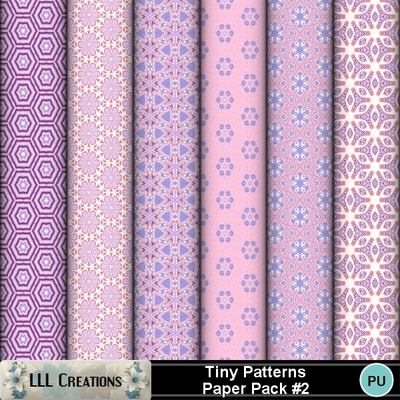 Tiny_patterns_papers_2-02