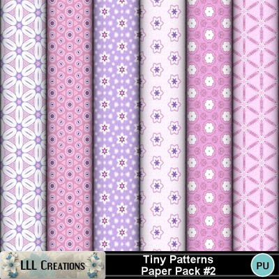 Tiny_patterns_papers_2-03