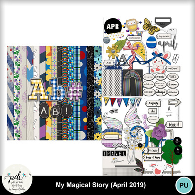 Pdc_mmnew_my_magical_story__april__2019