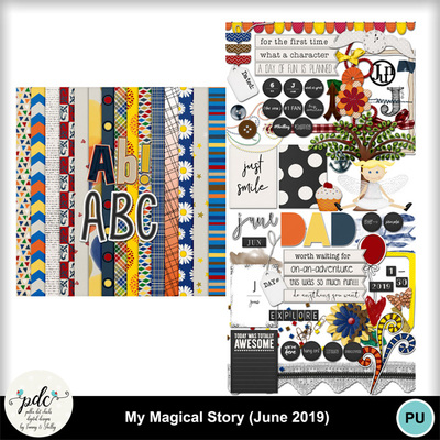 Pdc_mmnew_my_magical_story__june__2019