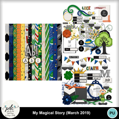 Pdc_mmnew_my_magical_story__march__2019