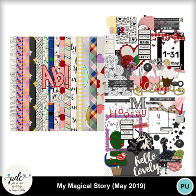 Pdc_mmnew_my_magical_story__may__2019