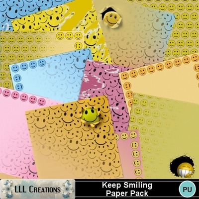 Keep_smiling_paper_pack-01
