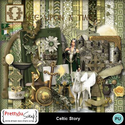 Celtic_story_1