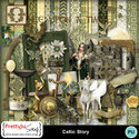 Celtic_story_1_small