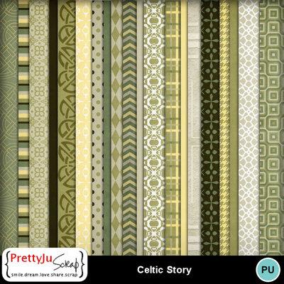 Celtic_story_2