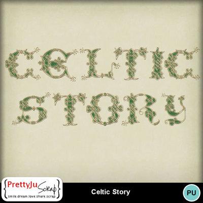 Celtic_story_3