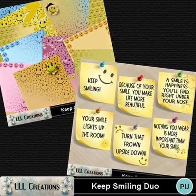 Keep_smiling_duo-01
