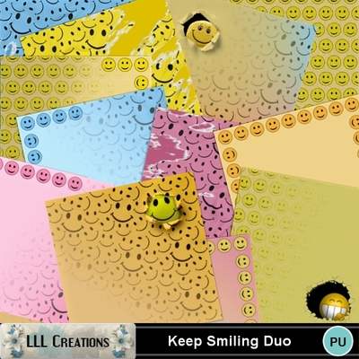 Keep_smiling_duo-02