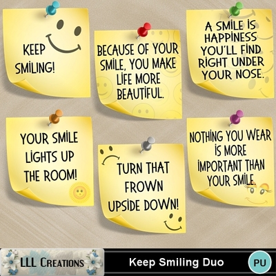 Keep_smiling_duo-03