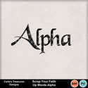 Scrap-your-faith-up-words-alpha-1_small