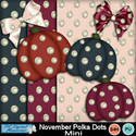 Nov_polka_dots_mini_small