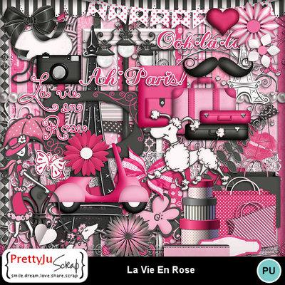 Vie_en_rose_1