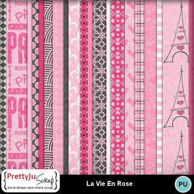Vie_en_rose_2