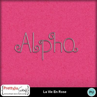 Vie_en_rose_3