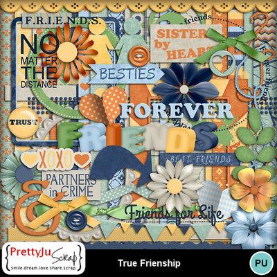 True_friendship_1
