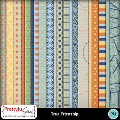 True_friendship_2