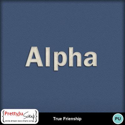 True_friendship_3