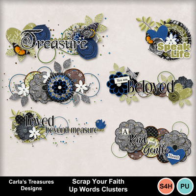 Scrap-your-faith-up-words-wa-10