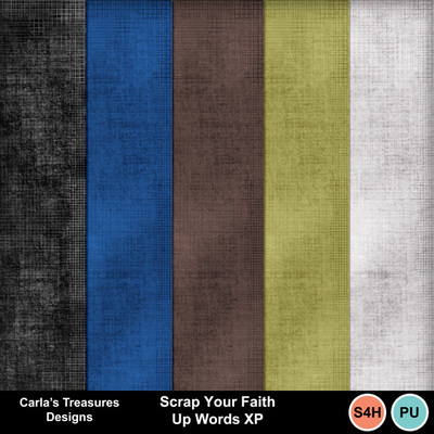 Scrap-your-faith-up-words-xp-12