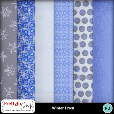 Winter_frost_2
