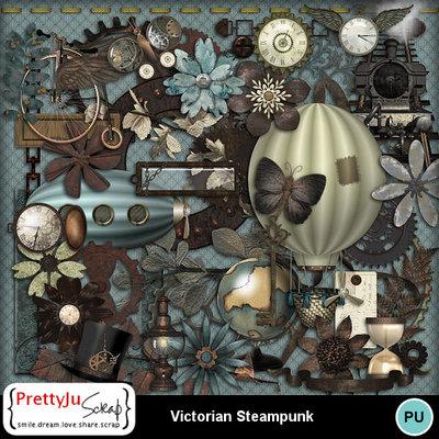 Victorian_steampunk_1