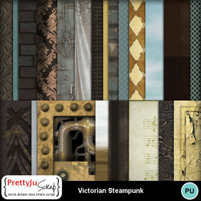 Victorian_steampunk_2